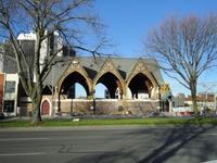 0715-ゴメス‐クライストチャーチの教会.jpg