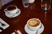 100722_4_Noby_coffee.jpg