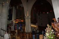100726_1_Noby_church.jpg