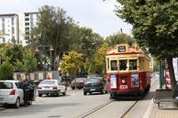 100726_4_Noby_tram.jpg