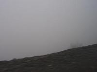 100826_1_Noby_fog.jpg