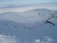 100826_7_Noby_skiers.jpg