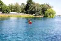 110110_4_Rolly_Canoe.jpg