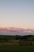 110117_1_Rolly_Sunset1.jpg