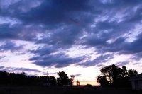 110117_2_Rolly_Sunset.jpg
