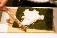 110117_3_Rolly_Sushi1.jpg