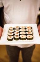 110117_4_Rolly_Sushi2.jpg