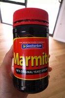 110127_4_Rolly_Marmite.jpg