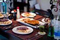 110217_2_Rolly_Okonomiyaki.jpg