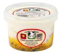 120621-mami-yoghurt.jpg