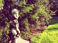 130801_2_youme_maori.jpeg