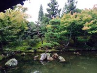 140424_01_Rin_garden.JPG