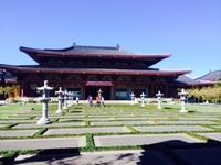 140424_02_Rin_temple.JPG