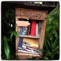 140428_04_Rin_library.JPG