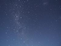 140505_06_Rin_stars.jpg