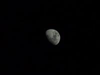 140505_08_Rin_moon.jpg