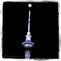 140807_01_Rin_skytower.JPG
