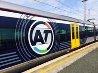 140911_02_Rin_train.JPG