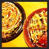 140918_01_Rin_okonomiyaki.jpg