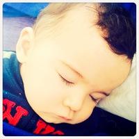 140925_02_Rin_babysitter.JPG