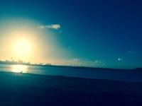 141027_01_Rin_beach.JPG