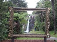 150209_05_Rin_NZ.JPG