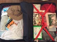 170817_1_ayaka_packing.jpg