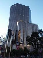 20101111_1_Noby_building.jpg