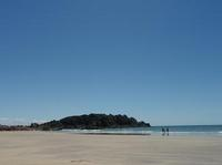20101115_3_Noby_beach2.jpg