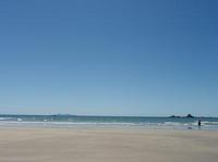 20101115_5_Noby_beach3.jpg