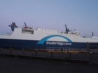 20101118_9_Noby_ferry.jpg