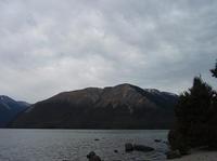 201101_1_Noby_lake.jpg