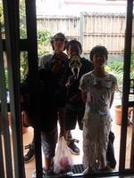 20111101__manuka.JPG