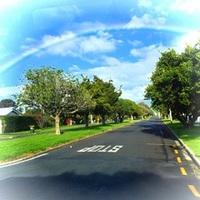 20140220_1_Rin_rainbow.jpg