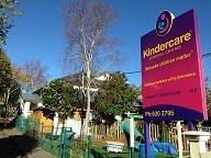 20140317_01_Rin_kindercare.jpg