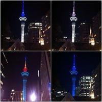 20140327_08_Rin_skytower.JPG
