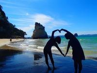 20140331_06_Rin_beach.JPG