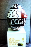 20140417_02_Rin_egg.JPG