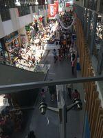 20160121 1 shopping.jpg