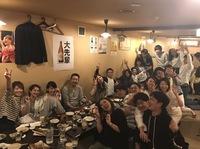 20171221_ayaka_2.jpg