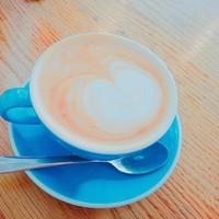20190620_4_ヒロミ_coffee.jpg