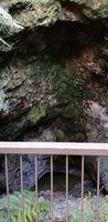 20191017_ヒロミ_7_orakei-korako洞窟.jpg