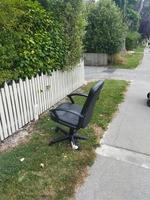 20210201_1_kapotto_chair.jpg