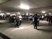 20210415_1_kapotto_night market1.jpg