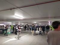 20210415_2_kapotto_night market2.jpg