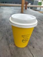 20210705_3_KAPOTTO_COFFEE.jpg