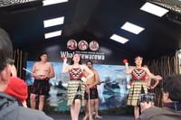 20210729_1_kapotto_Maori.jpg