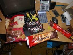 ☆_061117_sweets.jpg